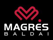 Logo_Magres_baldai_LT balsas